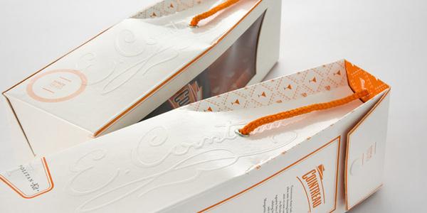 07_22_2013_CointreauLimitedEditionPack_1.jpg #packaging #spirits