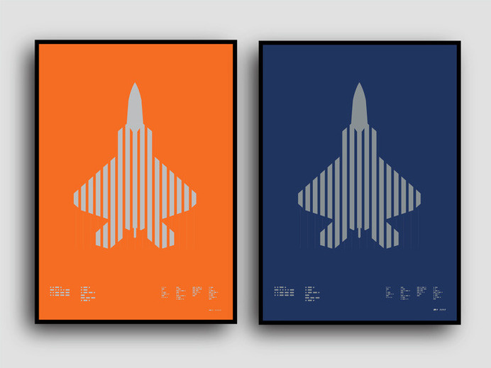 Raptor on coloured Plike #graphicdesign #print #graphic #design #tee #fashion #gfsmith