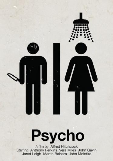 Temperamente: Search Results #psycho