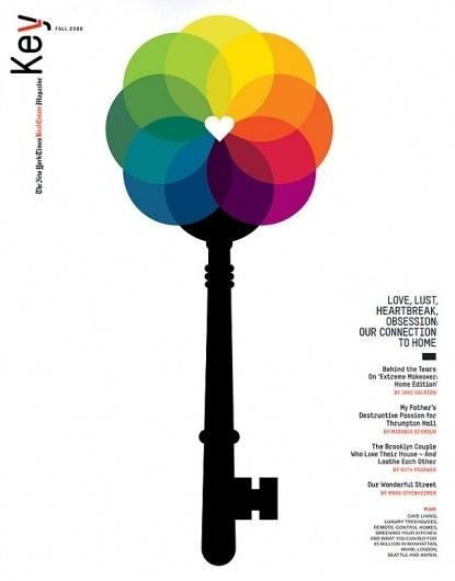 andy gilmore #gilmore #andy #vector #times #portfolio #color #cargo #key #york #new