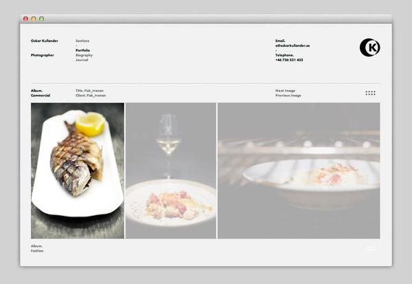 Websites We Love #site #based #design #website #grid #web