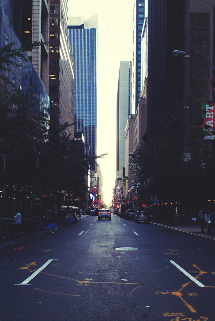 New York City #NYC #streets #newyork #love #photography #travel