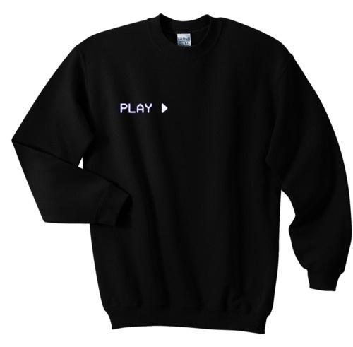 Pemberton | Library #sweatshirt #apparel