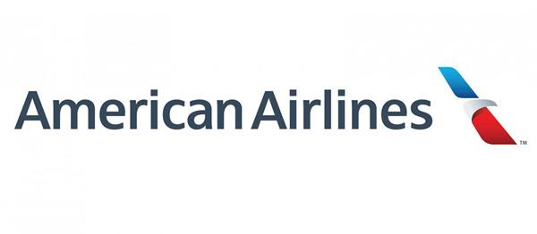 Rebranding American Airline #branding #design #american #airline #usa