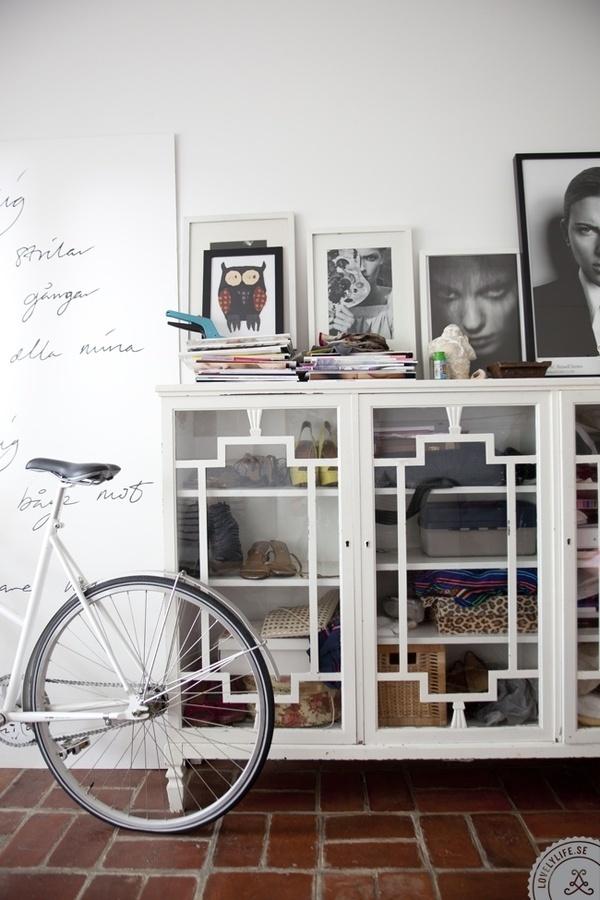 Méchant Design #interior #room