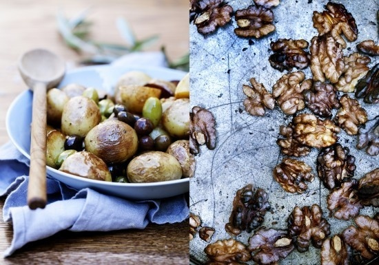 provence04 #styling #plating #provence #food #photography