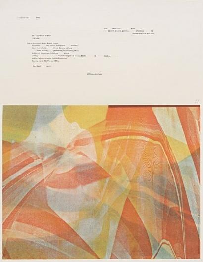 2010 — Sonnenzimmer #poster #sonnenzimmer
