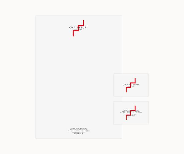WeeklyFortnight | Graphic Design Blog #identity