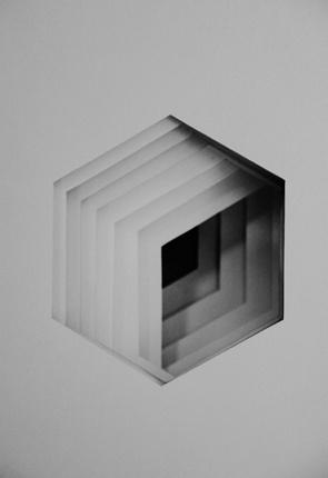 Les Graphiquants | Atelier graphique Paris / Bench.li #les #abstract #graphiquants #geometry