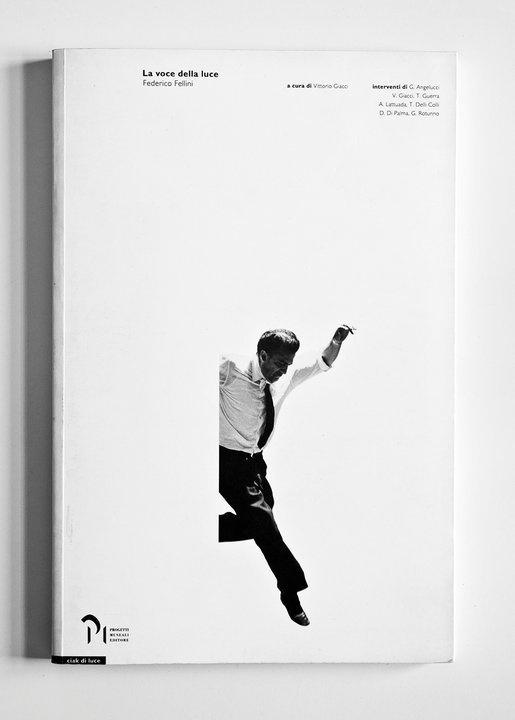 neu #cover #editorial #book