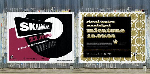 MartinoJanaDesign.com #design #typography
