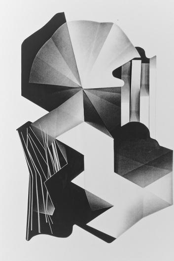 Graphiquants Specimen #les #photocopy #design #graphic #art #graphiquants