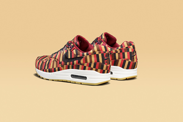 nike roundel london undercover air max collection 2 #fashion #nike #sneakers