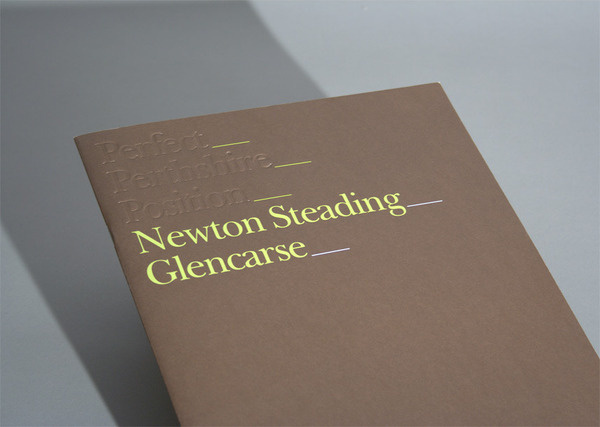 Newton Steading #cover