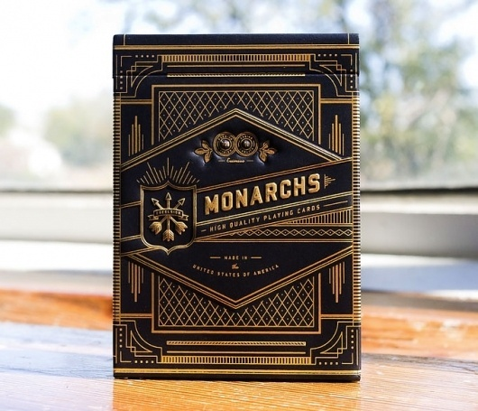 Graphic-ExchanGE - a selection of graphic projects #packaging #cards #ornate