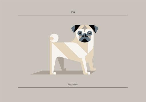 lumadessa_canine_06 #lumadessa #illustration #can #dog