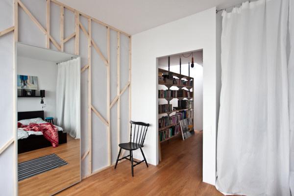 Urban-Forester-House-modelina-10 #interior #design #decor #deco #decoration