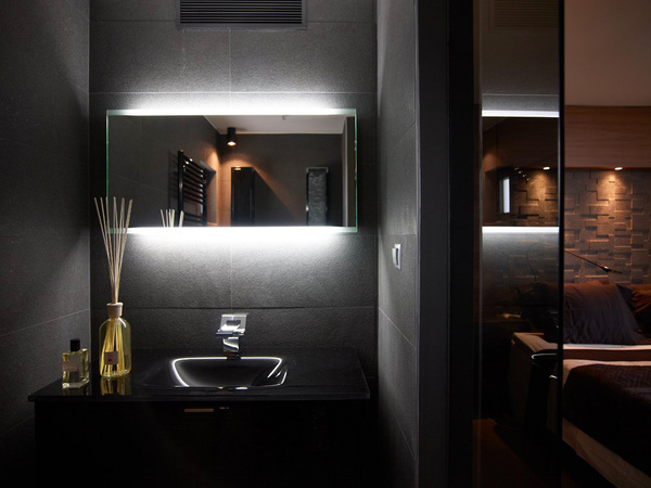 Bathroom Coatings Lovely Bathroom #furniture #design #bathroom #modern