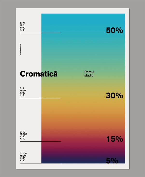 Petru Andras on Behance #design #poster