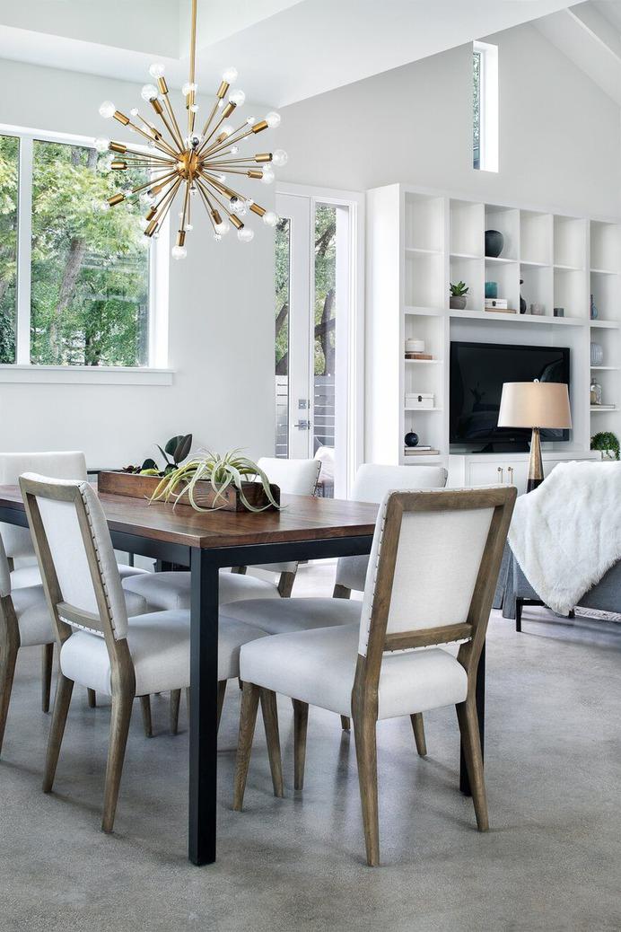Palm Residence , Clark | Richardson Architects 4