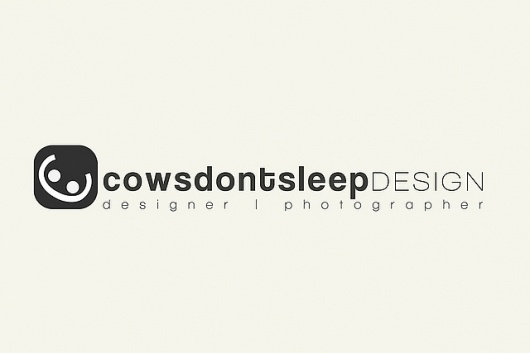 cows-dont-sleep.blogspot.com #design #sleep #dont #cows