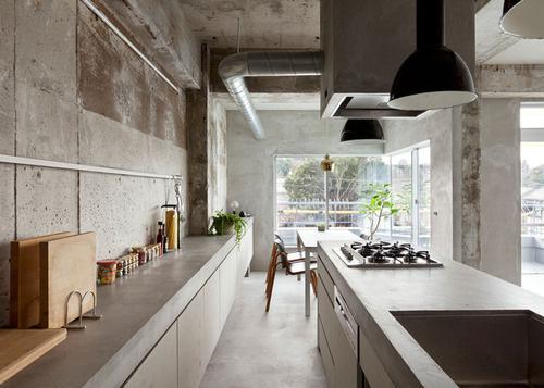 image #interior #design #decor #kitchen #deco #decoration
