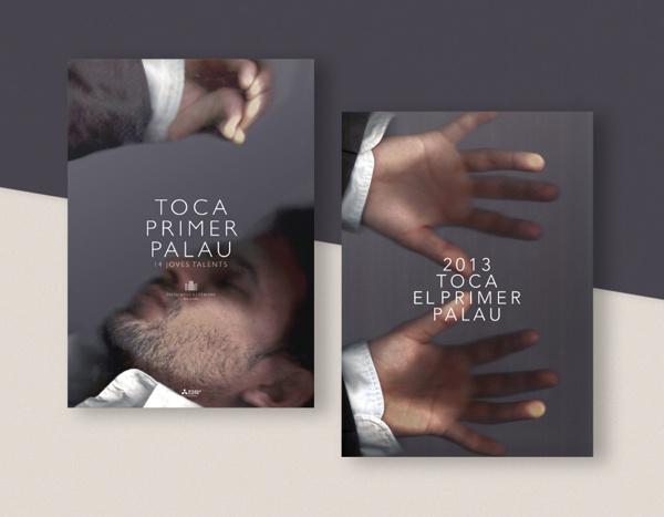 Toca Primer Palau #mzar #steven #poster #hands #music #musician #barcelona #can