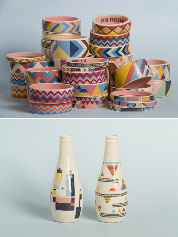 Erin Lightfoot | April 18, 2013 #patterns
