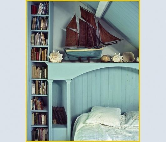 Casa-atelier Yves Bosquet - I maestri - Le-case - AT Casa