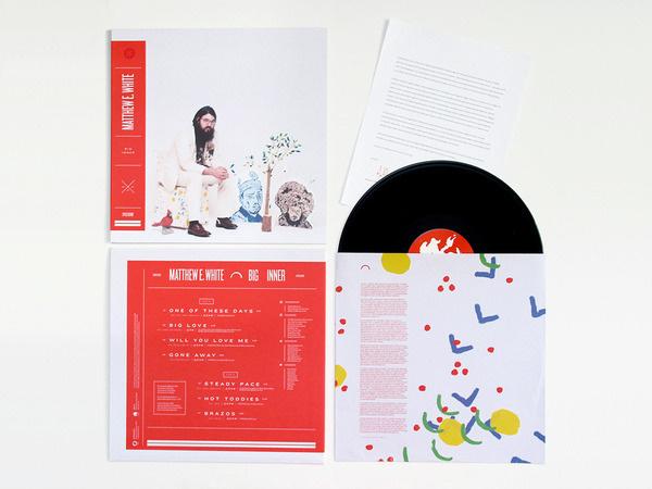SB002 Forest —Design #cover #album
