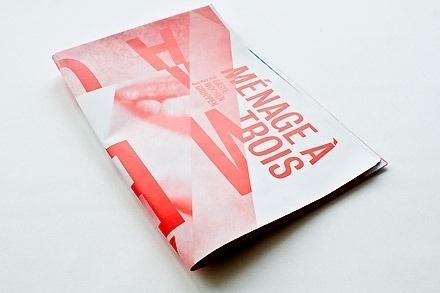 onlab   projects / Bench.li #magazine