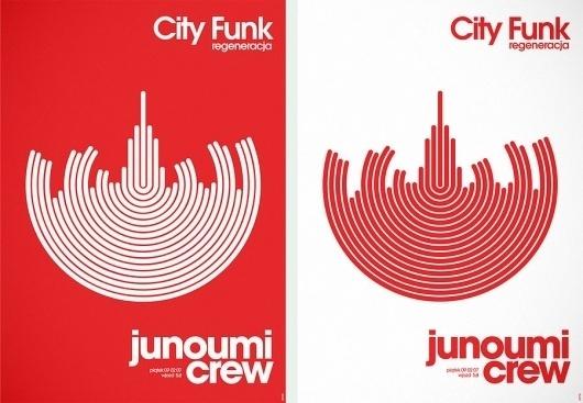junoumi by ~yoma82 on deviantART #icon #funk #poster