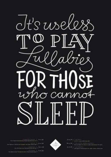 RAWZ #music #type #lullabies #sleep
