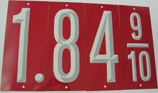 DSC04941-650x385.jpg 650×385 pixels #sign #type #lettering