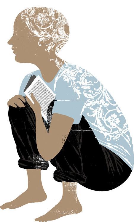 image #illustration