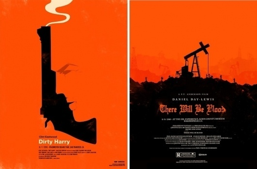 poster-2-lg.jpg 1208×799 pixels #blood #movie #will #harry #there #be #posters #dirty