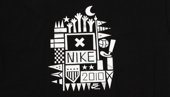 Saint-Alfred-x-Nike-x-Cody-Hudson-2 #cody #hudson