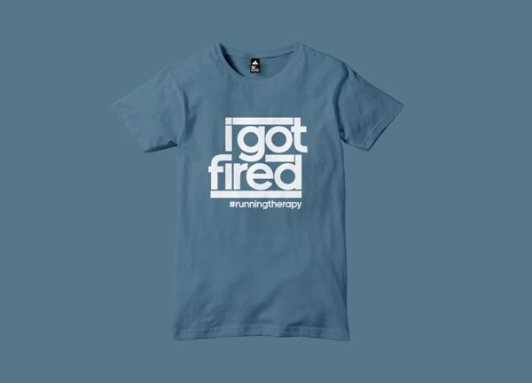 adidas / Running #t-shirt #graphic #design