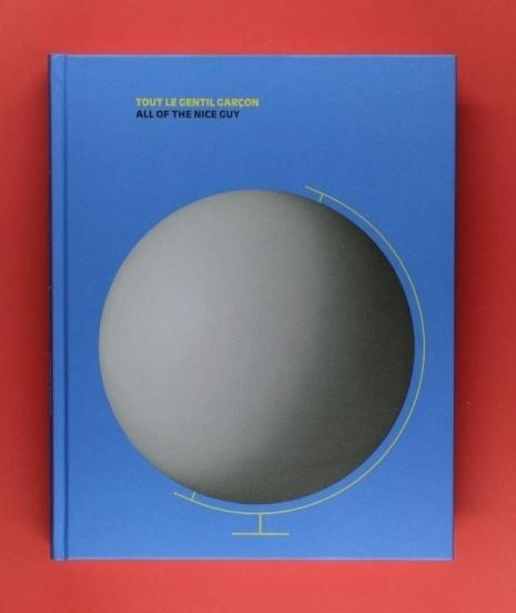 Tumblr #print #design #book