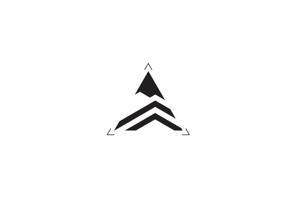 ELEI STORE / Brand Identity on Branding Served Served #logo #branding