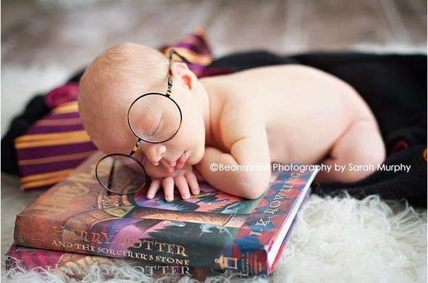 Creative Newborn Photography Ideas Cute And Baby Image Ideas Inspiration On Designspiration