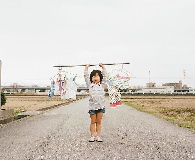 kanna-toyokazu-nagano19 #photography