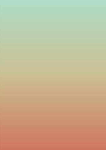 Summer Gradients : Adrineh Asadurian #gradient