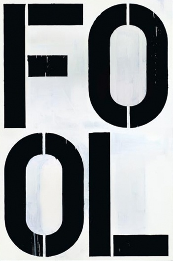 "this isn't happinessâ""¢ (FOOL)Â Â"
