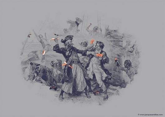 6963733410_cf2c4df912_z.jpg (640×454) #nintendo #napoleon
