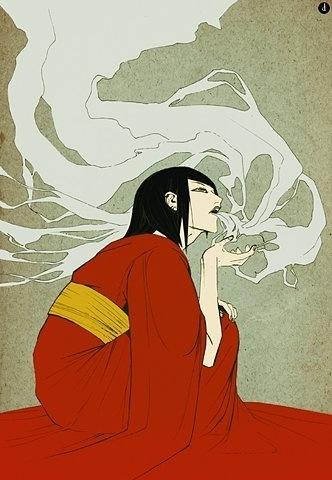ImageShack® - Online Photo and Video Hosting #ukiyo #smoke