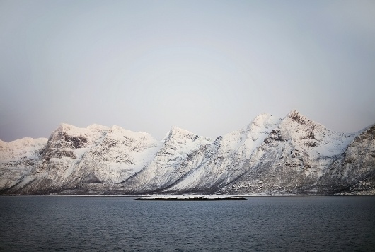All sizes | Untitled | Flickr - Photo Sharing! #white #lara #alegre #photography #landscapes #art