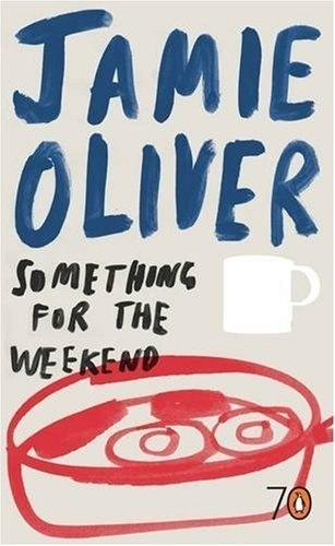 The Book Cover Archive: Something for the Weekend, design by Marianne Deuchars #cover #book