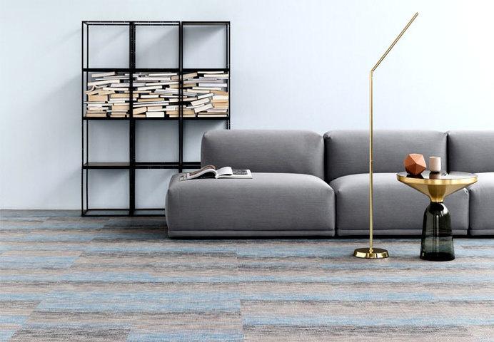 Bolon Latest Flooring Collection Flow bolon flooring collection 5 #rugs #furniture #design #flooring