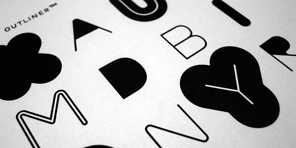 Imatges trobades pel Google de http://behance.vo.llnwd.net/profiles/73732/projects/159535/737321229540459.png #typography